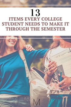 Will your daughter be a college freshman this fall? Make sure you include these items on your college shopping list! College Freshman Tips, College Packing Lists, College List, College School Supplies, College Hacks, Freshman Year, College Fun, College Graduation, College Football