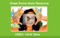 Room Mom 101: Minute To Win It - Christmas Party Games