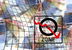 10 einfache Regeln der Aktienanlage