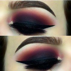 PRODUCT LIST  @thebalm_cosmetics matte(e) trimony palette: matt lin • matt lopez…