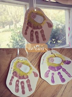 Christmas kids crafts, handprint art Handprint Christmas Baby Jesus in manger Christmas Handprint Crafts, Kids Christmas Ornaments, Christmas Jesus, Handprint Art, Preschool Christmas, Christmas Activities, Christmas Crafts For Kids, Christmas Projects, Christmas Fun