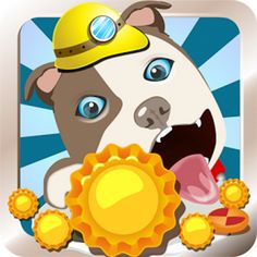 Candy Gold: An addiction and sweatest journey with bully dog!!! Candy Gold Miner is a game based on one of the most popular game on the…