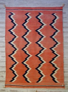Navajo Rugs and Navajo Blankets For Sale Chief Seattle, Navajo Rugs, Southwest Art, Pattern And Decoration, Pattern Art, Birch, Blankets, Weave, Textiles