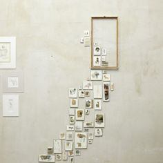 Very interesting composition by Monja Gentschow - I LOVE IT!!