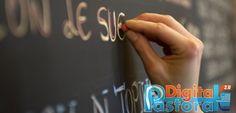 La Pontificia Università Antonianum organizza, anche nell'anno 2017, uncorsointensivodilinguaeculturaitaliana, al fine di venire incontro alle esigenze degli studenti che si apprestano a iniziare gli studi universitari e a quanti sono interessati ad acquisire competenze linguistiche in un contesto vivacemente pluridisciplinare. La frequenza del corso presuppone una conoscenza della lingua italiana pari almeno allivelloA1; effettuata l'iscrizione, …