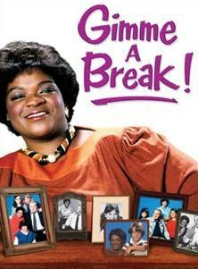 loved this show and Nell Carter  This is when families actually sat down and watched tv together
