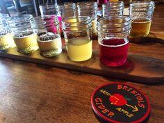 Visit SLOC (@VisitSLOC) | Twitter Happy City, San Luis Obispo County, Craft Beer, Apple, Twitter, Ethnic Recipes, Food, Apple Fruit, Essen