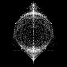 Dataism – bundle