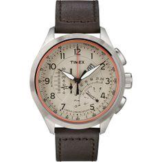 Montre Timex T2P275D7 Homme Classique