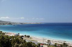Voyage Rhodes Promosejours, promo séjour Gèce pas cher Promosejours au Hôtel Rodos Palace 5* à Rhodes prix promo Promosejours à partir 482,00 € TTC au lieu de 679.00 € 8J/7N