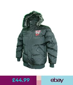 Size = X Large Grey Thick Motorbike Armoured Hoodie Motorcyle Summer Jacket Hoody With Removable Armour Bikers Fasion Gears