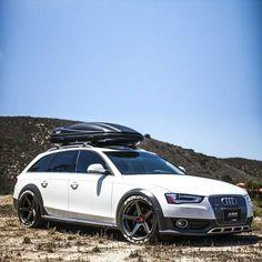Obraz znaleziony dla: camp all road Vw Wagon, Audi Wagon, Wagon Cars, Audi A4, Audi A6 Allroad, Super Images, Sports Wagon, Mercedez Benz, Sports Sedan