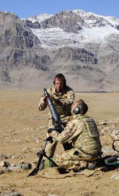 Google Image Result for http://scrapetv.com/News/News%2520Pages/Everyone%2520Else/images-4/afghanistan-war-3.jpg