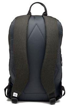 b77291b8a Las 26 mejores imágenes de Mochila para notebook | Backpack bags ...