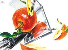 #기초디자인 #디자인스타 #입시미술 #건국대 #사과 #볼펜 #거울 Drawing Reference, Fashion Art, Drawings, Illustration, Artist, Painting, Design, Create, Shades