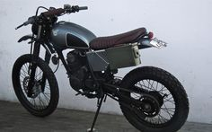 honda_xr_125_lab (5)
