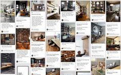 man-home-office.png.png 1.337×830 piksel