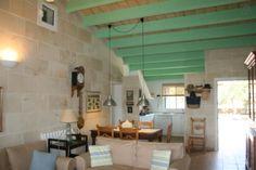 Menorca.chalet