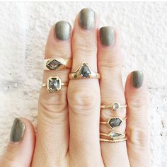 ✨independent + unaffiliated guidance on your search for the perfect engagement ring. essential advice + 🔮#engagementringideas
