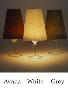 paralume origami lillà // lampadario in carta fatto a mano ... - Paralume Con Bicchieri Di Carta