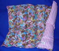 15 Best Lutheran World Relief Quilt Project Images On