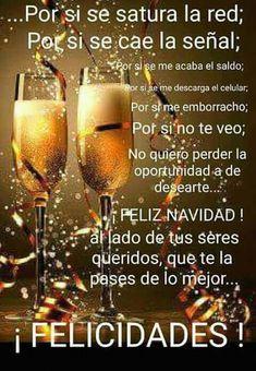 Imagenes+Con+Mensajes+Para+Felicitar++En+Navidad