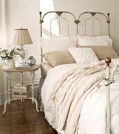 40 beige white cream bedding ideas