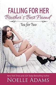 Falling for her Brother's Best Friend (Tea for Two Book 1... https://www.amazon.co.uk/dp/B071HBGZ1W/ref=cm_sw_r_pi_dp_U_x_yjluAbR09T6CR