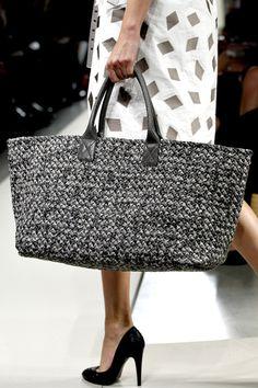 Bottega Veneta love this bag!!!