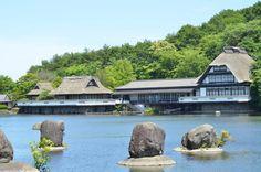 Misawa Tourism: 7 Things to Do in Misawa, Japan | TripAdvisor