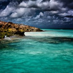 South shore Bermuda by Social Butterfly on 500px