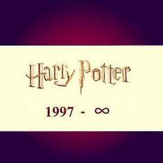 harry potter, haar potter