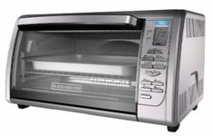 Read the Breville smart oven tips/tricks? discussion from the Chowhound Cookware, Toaster Ovens food community. Join the discussion today. Cleaning Oven Racks, Self Cleaning Ovens, Cleaning Tips, Clean Oven With Vinegar, Natural Oven Cleaner, Black And Decker Toaster, Cheesy Garlic Bread, Specialty Appliances, Small Kitchen Appliances