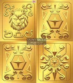 Leo box 4