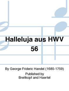 Piano  By Scott Joplin. Jazz. Piano. 4 pages. Published by Hal Leonard - Digital Sheet Music (HX.90023).    Item Number: HX.90023