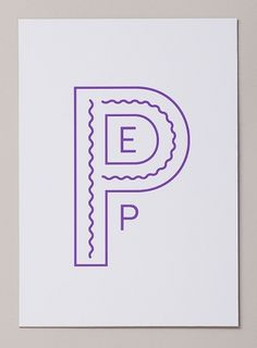 Work | Museum Studio – Art Direction & Graphic Design — Designspiration