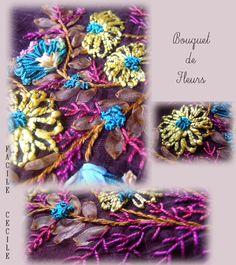 bouquet_de_Fleurs__1