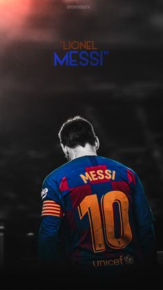 Pin On Messi And Barca
