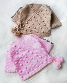 Multi Order 57 Baby Vest Vest laarsjes Breimodellen bebek örgü madel Çocuk Odası Gehaakt vest zonder patroon - CreariesЖилет с шалевым воротникомbreip. Baby Booties Knitting Pattern, Knit Baby Booties, Baby Knitting, Knitting Patterns, Getting Things Done, Crochet Bikini, Models, Winter Hats, Crochet Hats