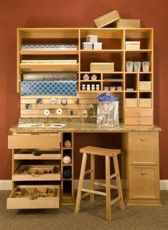 53 Best Craft Station Images