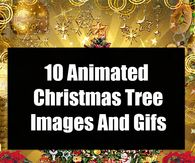 10 Animated Christmas Tree Images And Gifs Animated Christmas Tree, Christmas Tree Images, Merry Christmas Pictures, Merry Christmas Quotes, Merry Christmas And Happy New Year, Christmas Greetings, Christmas Eve, Blessed Morning Quotes, Morning Love Quotes