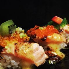 MINAMI SAKI This is one of the best restaurants in the country right now! It…