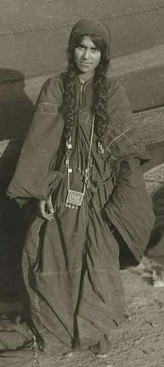 """Gypsy""   Eastern Mediterranean c1900                                                                                                                                                                                 More"