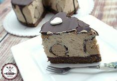 Poppy Cake, Torte Cake, Sweet Cookies, Hungarian Recipes, No Bake Treats, Sweet And Salty, Sweet Recipes, Cookie Recipes, Food To Make