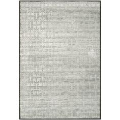 6000** viskoza Koberec Michele Area, 160x228 cm