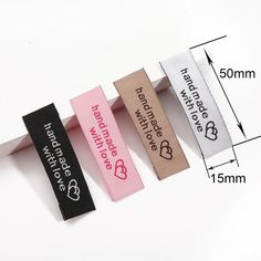 Label Design, Packaging Design, Branding Design, Juice Branding, Clothing Packaging, Packaging Solutions, Handmade Tags, Clothing Labels, Fabric Tags