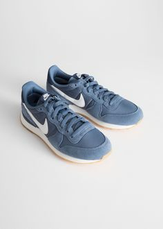 brand new 89121 5cf35 Nike Internationalist
