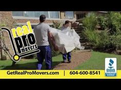GetRealProMovers.com Moving Tips, Moving Hacks, Moving House Tips