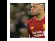 Summary of the crazy match between Arsenal and Liverpool ( - Daily Sports News & Live Stream Fotball Channel Shampoo For Thinning Hair, Hair Loss Shampoo, England Goals, Biotin Shampoo, Natural Preservatives, Best Shampoos, Hair Growth Oil, Football Match