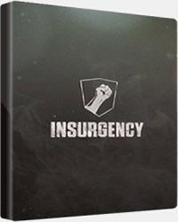 Insurgency - STEAM CD-KEY - ..:: MazaGames - Jogos Digitais ::..